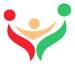Egészségügyi Alapellátási Intézmény
